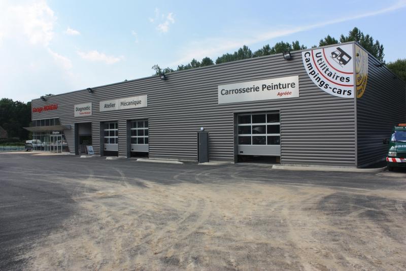 Atout confort - Garage electricite automobile ...